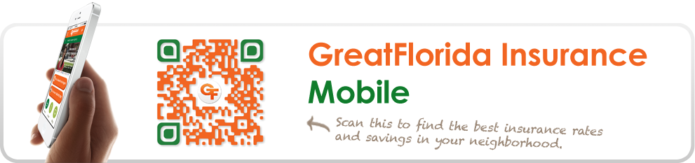 GreatFlorida Mobile Insurance in Naples Homeowners Auto Agency