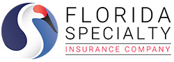 Florida Specialty Insurance